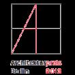Architekturpreis2013