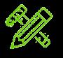 baukind-symbol-Hammer-Stift-2