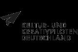 kreativpiloten-2012