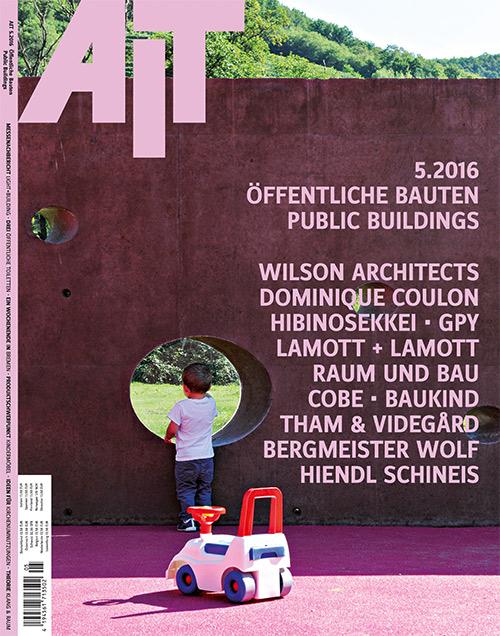 baukind-presse-ait-cover-1605