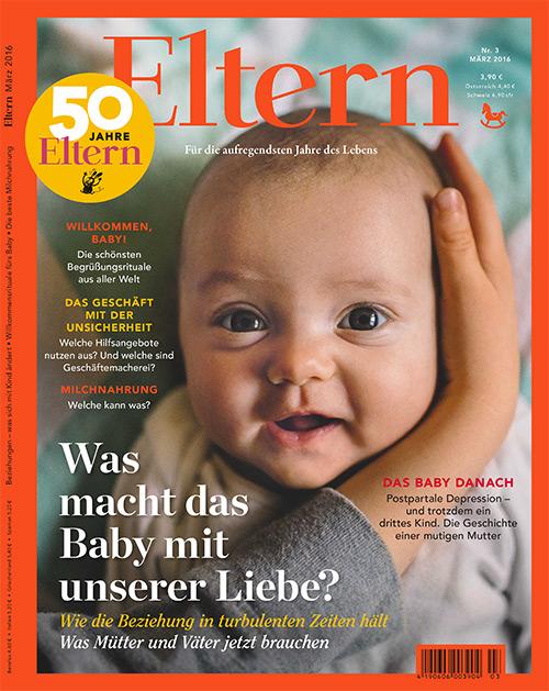 baukind-baukind-eltern-cover-1603