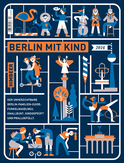 baukind-berlinmitkind-cover-1601