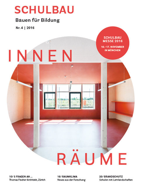 baukind-presse-cubus-cover-1609