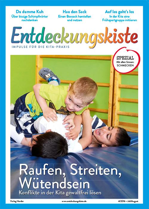 baukind-presse-entdeckungskiste-cover-1607