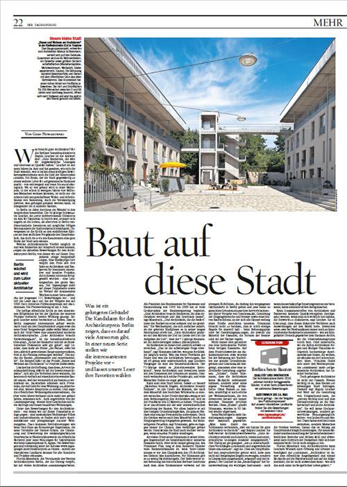 baukind-tagesspiegel-architekturpreis-berlin-1604