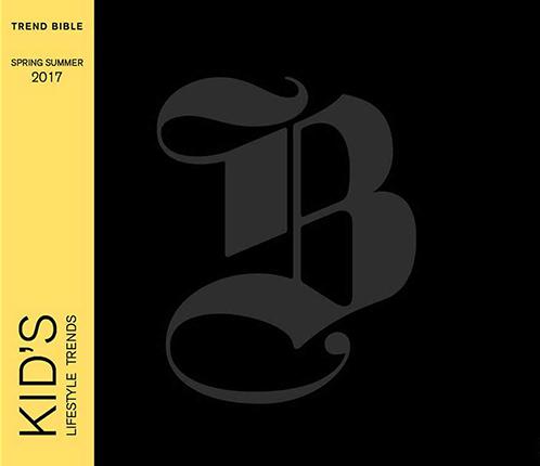 baukind-presse-trendbible-cover-1607