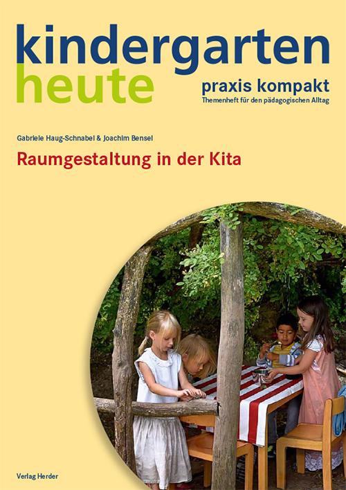 baukind-kindergarten-heute-cover-1507