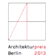baukind-awards-architekturpreis-berlin-2013