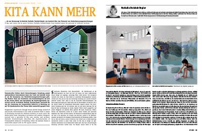 baukind-presse-AIT-artikel