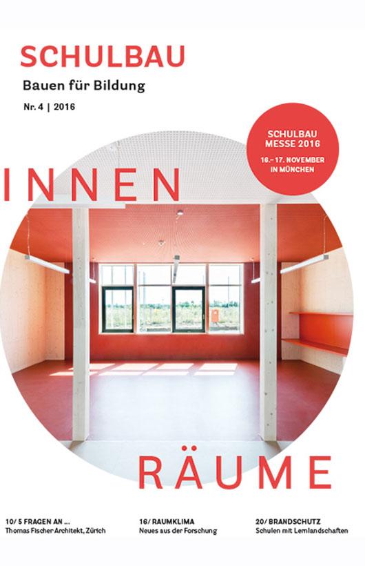 baukind-Presse-schulbau-coverbild-1604