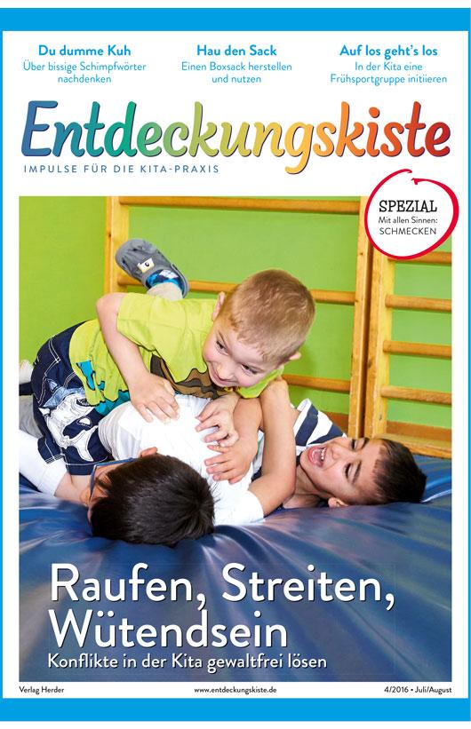 baukind-Presse-entdeckungskiste-coverbild-1607