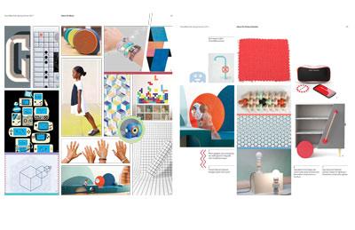 baukind-Presse-trendbible-artikelbild-1604