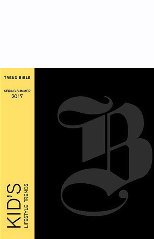 baukind-Presse-trendbible-coverbild-1604