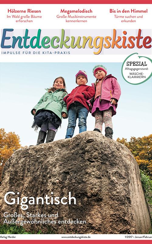 baukind-presse-entdeckerkiste-2017-cover