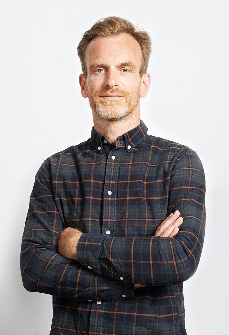 baukind Teamfoto von Christian Stockschlaeger