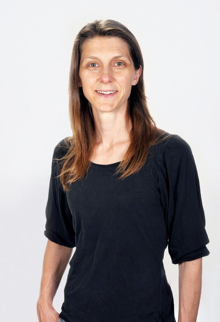 baukind Team Nadine Koelble