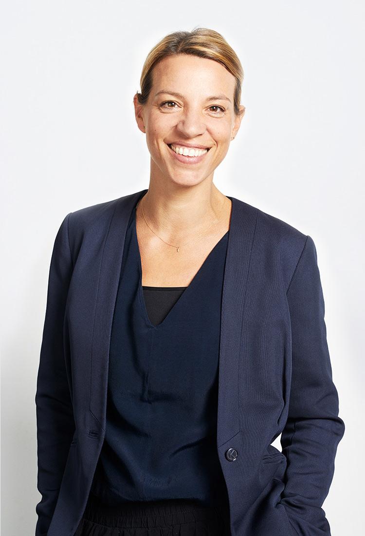 baukind Teamfoto von Nathalie Dziobek-Bepler