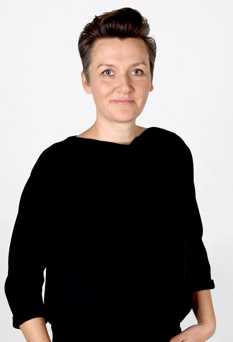 baukind-team Rea Naber